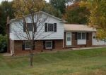 Foreclosed Home in King 27021 225 NATALIE LN - Property ID: 4287344