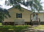 Foreclosed Home in Nauvoo 35578 272 WEBB DR - Property ID: 4287476