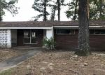 Foreclosed Home in Little Rock 72209 6405 JUNIPER RD - Property ID: 4287486
