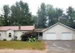 Foreclosed Home in Saranac 12981 173 FARRELL RD - Property ID: 4287777