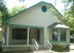 Foreclosed Home in Bells 75414 307 N BROADWAY ST - Property ID: 4287790