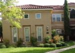 Foreclosed Home in San Antonio 78260 24826 FAIRWAY SPGS - Property ID: 4287791