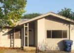 Foreclosed Home in Copperas Cove 76522 605 N 13TH ST - Property ID: 4287828