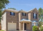 Foreclosed Home in San Antonio 78249 146 CINDY LOU DR - Property ID: 4287830
