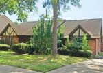 Foreclosed Home in Houston 77083 9206 CHESNEY DOWNS DR - Property ID: 4287844