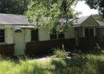 Foreclosed Home in Edgefield 29824 15 SHAY ST - Property ID: 4287928