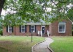 Foreclosed Home in Kinston 28504 1906 STANTON RD - Property ID: 4287936