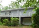 Foreclosed Home in Charlestown 2813 6 NIANTIC HWY - Property ID: 4287981