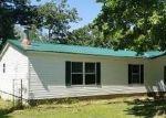 Foreclosed Home in Centralia 62801 3321 RAINIER LN - Property ID: 4288108