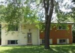 Foreclosed Home in Columbus 43232 5073 BOTSFORD DR - Property ID: 4288269