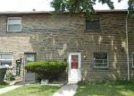 Foreclosed Home in Columbus 43223 1189 WOODBROOK LN APT C - Property ID: 4288282