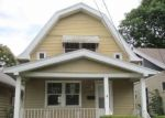 Foreclosed Home in Toledo 43605 621 DEARBORN AVE - Property ID: 4288286