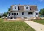 Foreclosed Home in Dickinson 58601 1045 1ST ST W - Property ID: 4288345