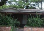 Foreclosed Home in Wilson 27893 507 MANCHESTER ST SE - Property ID: 4288356