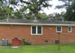 Foreclosed Home in Washington 27889 1172 S ASBURY CHURCH RD - Property ID: 4288358