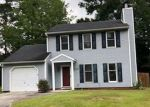 Foreclosed Home in New Bern 28562 3424 BELMONT BLVD - Property ID: 4288373