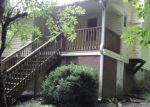 Foreclosed Home in Maggie Valley 28751 310 BRADLEY ST - Property ID: 4288384