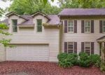 Foreclosed Home in Raleigh 27612 3309 MARBLEHEAD LN - Property ID: 4288387
