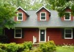 Foreclosed Home in Lenoir 28645 2859 WENDELL ST - Property ID: 4288395