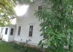 Foreclosed Home in South Dayton 14138 227 OAK ST - Property ID: 4288451