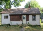 Foreclosed Home in North Adams 49262 110 WILBUR ST - Property ID: 4288744