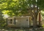 Foreclosed Home in Ithaca 48847 610 E SOUTH ST - Property ID: 4288745