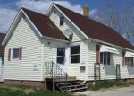 Foreclosed Home in Manistique 49854 102 NEW ELM ST - Property ID: 4288747