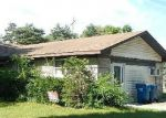 Foreclosed Home in Ypsilanti 48197 7262 MUNGER RD - Property ID: 4288748