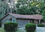 Foreclosed Home in Holland 49424 361 KINGWOOD DR - Property ID: 4288751