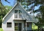 Foreclosed Home in Au Gres 48703 175 N HURON RD - Property ID: 4288769
