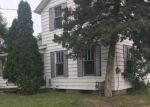 Foreclosed Home in Plainwell 49080 121 LOCUST ST - Property ID: 4288777