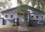 Foreclosed Home in Pittsburg 66762 308 W 6TH ST - Property ID: 4288967