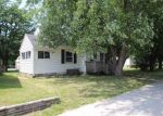 Foreclosed Home in Waterloo 50703 1343 LOGAN AVE - Property ID: 4288988