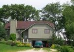 Foreclosed Home in Indianola 50125 11540 76TH LN - Property ID: 4288992