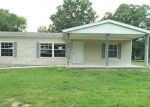 Foreclosed Home in Carlyle 62231 330 COLLINS ST - Property ID: 4289145