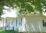 Foreclosed Home in Hartsburg 62643 201 E LOGAN ST - Property ID: 4289153