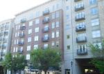 Foreclosed Home in Atlanta 30309 2255 PEACHTREE RD NE UNIT 724 - Property ID: 4289209