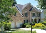 Foreclosed Home in Atlanta 30349 3350 RENAISSANCE CIR - Property ID: 4289239