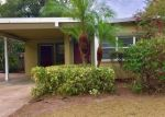 Foreclosed Home in Tampa 33614 2817 W BROAD ST - Property ID: 4289260