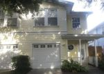 Foreclosed Home in Tampa 33606 402 S WILLOW AVE APT B - Property ID: 4289276