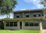 Foreclosed Home in Tampa 33607 2329 W OHIO AVE - Property ID: 4289287