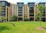 Foreclosed Home in Washington 20015 4301 MILITARY RD NW APT 414 - Property ID: 4289326