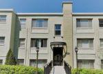 Foreclosed Home in Washington 20020 2838 HARTFORD ST SE APT 303 - Property ID: 4289328