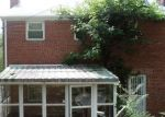 Foreclosed Home in Washington 20019 638 BURNS ST SE - Property ID: 4289329