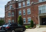 Foreclosed Home in Washington 20016 3611 38TH ST NW APT 228 - Property ID: 4289331