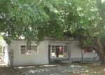 Foreclosed Home in Modesto 95351 1624 KAZMIR CT - Property ID: 4289494