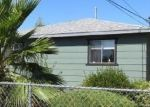 Foreclosed Home in Red Bluff 96080 1330 PEACH ST - Property ID: 4289531