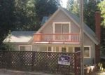 Foreclosed Home in Pioneer 95666 23377 VALLEY VIEW DR - Property ID: 4289538