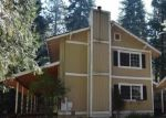Foreclosed Home in Pioneer 95666 26261 CRAWLEY LN - Property ID: 4289581