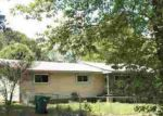 Foreclosed Home in Benton 72019 2606 WRIGHT - Property ID: 4289602